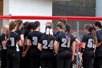 Bauxite @ Glen Rose Softball 3-17-2015 (©Justin Manning) JWM_0002