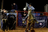 Southern Junior Rodeo Association 11-3-13 (©Justin Manning) JWM_0019
