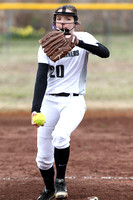 Bauxite vs. Brookland softball 3-28-2015 (©Justin Manning) JWM_0008