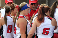 Glen Rose vs. Jessieville softball 3-5A district tournament 4-29-2015 (©Justin Manning) JWM_0012