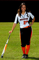 Malvern softball team pictures 5-1-2015 (©Justin Manning) JWM_0014