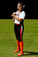 Malvern softball team pictures 5-1-2015 (©Justin Manning) JWM_0023
