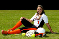 Malvern softball team pictures 5-1-2015 (©Justin Manning) JWM_0026