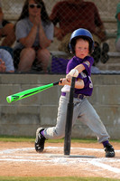 Benton vs. Hamburg 6 year old All Stars 6-29-2015 (©Justin Manning) JWM_0013