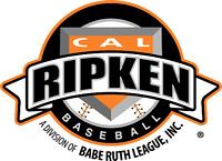 Cal Ripken Regional t-ball tournament (Bryant, AR)