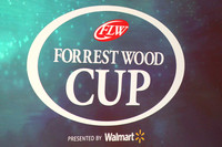 Forrest Wood Cup 2015