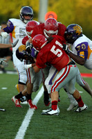 Mayflower @ Glen Rose (Scrimmage) 8-25-2015 (©Justin Manning) JWM_0017