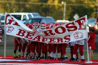 Poyen @ Glen Rose Peewee Football 10-19-2015 (©Justin Manning) JWM_0020