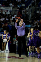 Conway vs. Fayetteville 7A Girls State Finals 3-14-2015 (©Justin Manning) JWM_203