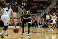 Arkansas State @ AR-Little Rock Women's 3-1-16_JWM_0181