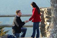 R.J. Hawk marrige proposal (Mt Magazine) 2-6-2016 JWM_0079
