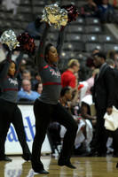 Louisiana Lafayette @ Arkansas-Little Rock Men's Basketball 1-7-2016 (©Justin Manning) JWM_0338
