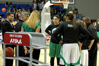 3A Girls State Finals Valley Springs vs. Greenland 3-12-16_JWM_0053