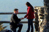 R.J. Hawk marrige proposal (Mt Magazine) 2-6-2016 JWM_0081
