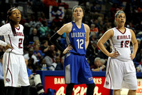2A Girls State Finals Earle vs. Hector 3-10-16_JWM_0014