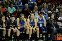 2A Girls State Finals Earle vs. Hector 3-10-16_JWM_0011