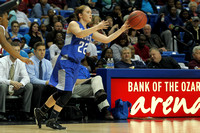 2A Girls State Finals Earle vs. Hector 3-10-16_JWM_0005