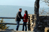 R.J. Hawk marrige proposal (Mt Magazine) 2-6-2016 JWM_0088