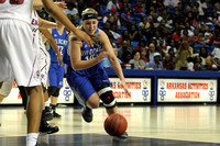 2A Girls State Finals Earle vs. Hector 3-10-16_JWM_0007