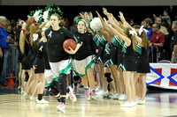 3A Girls State Finals Valley Springs vs. Greenland 3-12-16_JWM_0006