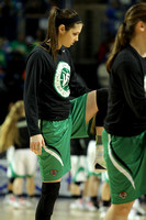 3A Girls State Finals Valley Springs vs. Greenland 3-12-16_JWM_0076