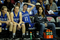 2A Girls State Finals Earle vs. Hector 3-10-16_JWM_0012