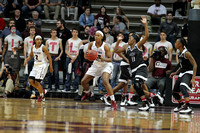 Arkansas State @ AR-Little Rock Women's 3-1-16_JWM_0184