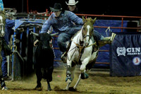 Southern Junior Rodeo Association 11-3-13 (©Justin Manning) JWM_0003