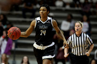 Arkansas State @ AR-Little Rock Women's 3-1-16_JWM_0137