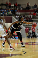 Arkansas State @ AR-Little Rock Women's 3-1-16_JWM_0077