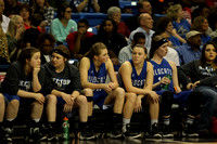2A Girls State Finals Earle vs. Hector 3-10-16_JWM_0003