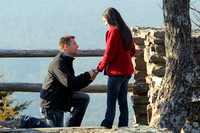 R.J. Hawk marrige proposal (Mt Magazine) 2-6-2016 JWM_0075