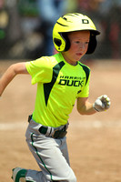 7 year old All State-All Star (GAME ONE) 7-30-16_JWM_0020