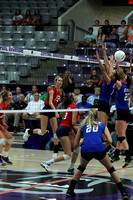 All Star Volleyball 6-22-16_JWM_0024