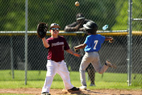 Benton Panthers vs. Conway Cats_0017