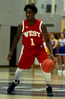 All Star Boys Basketball 6-23-16