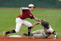 Texarkana, AR Razorbacks vs. Bryant, AR Black Sox 8-6-16_JWM_0078