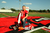 Aaron Weatherford & Zane Rogers Senior Pictures 8-2-16_JWM_0026