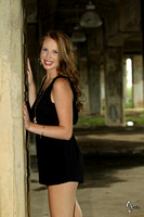 Savannah Senior Photos 6-16-16_JWM_0009