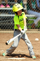 7 year old All State-All Star (GAME ONE) 7-30-16_JWM_0016
