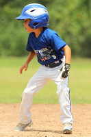 7 year old All State-All Star (GAME TWO) 7-30-16_JWM_0013