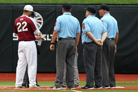 Texarkana, AR Razorbacks vs. Bryant, AR Black Sox 8-6-16_JWM_0038