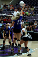 All Star Volleyball 6-22-16_JWM_0035