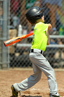 7 year old All State-All Star (GAME ONE) 7-30-16_JWM_0021