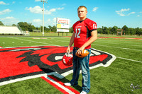 Aaron Weatherford & Zane Rogers Senior Pictures 8-2-16_JWM_0006