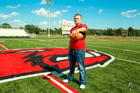 Aaron Weatherford & Zane Rogers Senior Pictures 8-2-16_JWM_0004