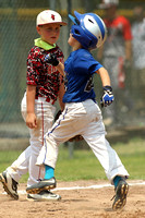 7 year old All State-All Star (GAME TWO) 7-30-16_JWM_0009