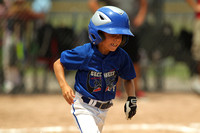 7 year old All State-All Star (GAME TWO) 7-30-16_JWM_0005
