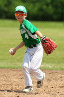 7 year old All State-All Star (GAME ONE) 7-30-16_JWM_0001