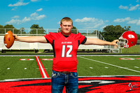 Aaron Weatherford & Zane Rogers Senior Pictures 8-2-16_JWM_0021